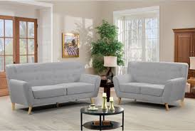Light grey couch Room Ideas Image Of Light Grey Sofa Decorating Ideas Living Room Design 2018 Awesome Grey Living Room Ideas Living Room Design 2018
