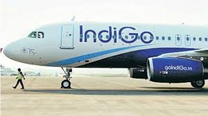 Indias Domestic Air Traffic Demand Tops Growth Chart Worldwide
