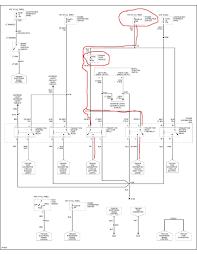 pontiac grand am fuse box diagram 2004 pontiac grand am fuse box 1996 grand am fuse box trusted manual wiring resource hight resolution of 1997 ford f 150 power window wiring diagram trusted wiring diagram 1996 pontiac