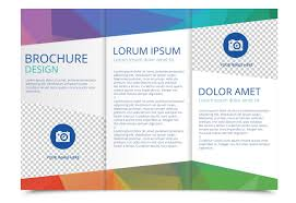 30 Brochure Template Word Free Andaluzseattle Template Example