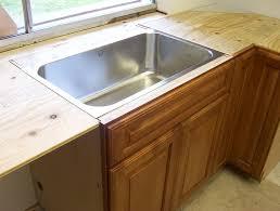 Corner Kitchen Sink Cabinets Corner Kitchen Sink Cabinet Plan