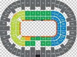 Anaheim Ducks Arena Seating Chart Mohegan Sun Arena At Casey Plaza San Diego Gulls Anaheim