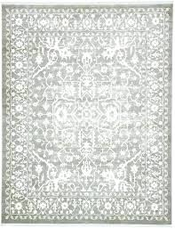 light gray area rugs home and furniture enthralling light gray area rug in street woolen cable light gray area rugs