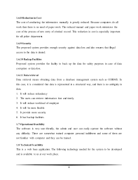 format of european cv essay title layout example of cv for resume photo essay meg linehan live from usa world hockey blogger type my popular personal essay