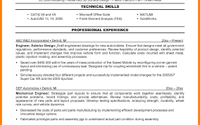 All Resume Format Free Download Best of Resume Templates Excellent Civil Engineer Format Free Download