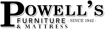 Powell s Furniture and Mattress Fredericksburg Richmond