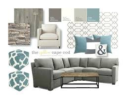 grey and teal living room teal and grey living room inspirational best teal grey living room