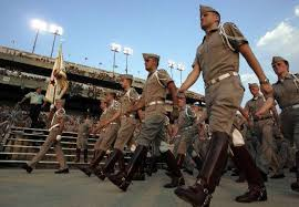 Texas A M Corps Of Cadets Less Screaming More Diversity Texas A M Corps Reboots For 21st
