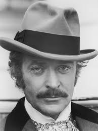 michael caine movies. Fine Michael For Michael Caine Movies E