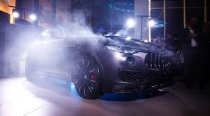 2018 maserati levante shtorm. fine levante the maserati levante s model is inspired by the mediterranean wind after  which it got its name it has a daring sporting character and highest level of  to 2018 maserati levante shtorm