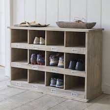 furniture shoe cupboard. best 25 shoe cupboard ideas on pinterest shoes organizer wardrobe and drawers furniture s