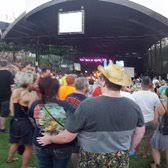 Alpine Valley Lawn Seating Chart Alpine Valley Music Theatre 2019 All You Need To Know