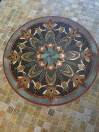 home design cute tile floor medallions 11 fullsizeoutput 75b e1520569645188 attractive tile floor medallions 8
