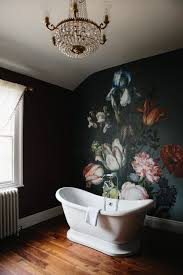 Small Picture Best 25 Wall murals ideas on Pinterest Wall murals for bedrooms