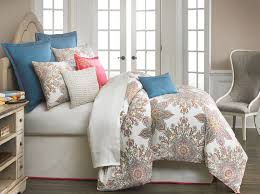 biltmore comforter set bedding bath 11 check out these cyber monday deals on wedgewood queen 0 virginia collection inspiration bedrooms 1 don t miss this