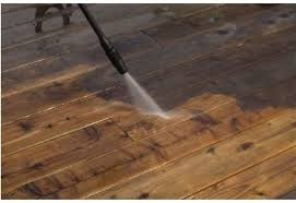power washing deck. Brilliant Deck Pressure Washing For Power Washing Deck U