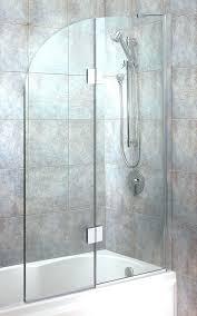 bathtub glass door bath tub door bathtub with a door bathtub doors bathtub glass door bathtub bathtub glass door