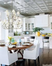 Bright Kitchen Happy Kitchen Ideas Bright Kitchens