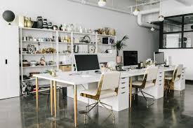 cb2 office. From The Birth Of Her Design Blog In 2008, Kate Arends Wit + Delight Has Built A Beloved Brand Around Clean For Modern Home. Cb2 Office T