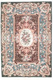 nice persian area rugs 10x12 mashad rug sanctionedviolencegear hippie persian area rugs area rugs persian area rugs persian style