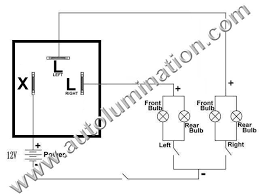 3 pin flasher relay wiring diagram 3 Pole Relay Wiring Diagram 3 pin flasher relay wiring diagram manual wiring diagrams 3 pole relay wiring diagram