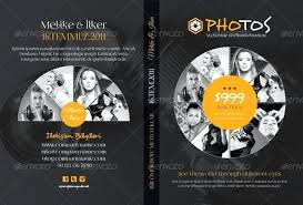Wedding Dvd Template Dvd Label Template Indesign Cover Voipersracing Co
