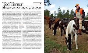 garden and gun magazine. E Garden And Gun Magazine