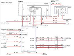 2003 jeep grand cherokee radio wiring harness ford diagram for new