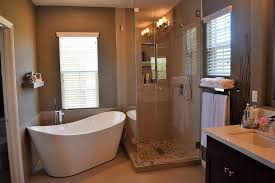 San Diego Bathroom Remodel Concept Awesome Inspiration Design