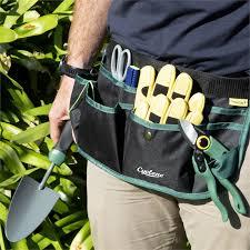 garden belt cyclone nylon 440311