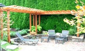 front patio ideas on a budget.  Patio Front Patio Ideas Back Yard On A Budget And Front Patio Ideas On A Budget