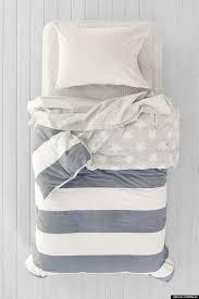white single bed top view.  White Urban Outfitters Bed Intended White Single Bed Top View