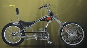high quality chopper bikes chopper bicycle price cool chopper bike