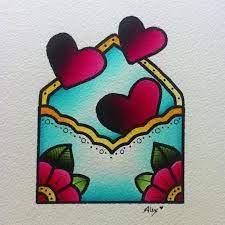 Aisha Riggs (aishabradbury) – Profile | Pinterest