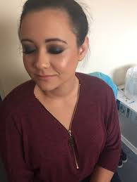 south wales cardiff based professional freelance makeup artist health beauty 3