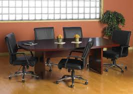 Inspiring fice Conference Table Discount fice Furniture