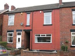 2 bedroom houses rent private landlords. 2 bedroom terraced house to rent, mitchell road, sheffield, s8 0gr \u2013 thehouseshop houses rent private landlords