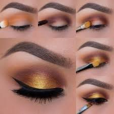 whether you re trying out makeup for the first time or feeling disappointed after many attempts it can be difficult to get to grips with making over your