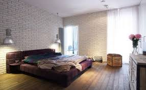 really practical because of all the space they free up sound like your thing here are a few bedroom lighting ideas with pendants to get you started pendant e40
