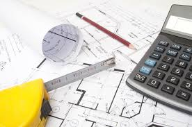 Construction Budgeting Budgeting Archives Ascent Consulting
