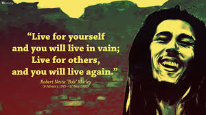 bob marley wallpapers q57aa3m 1366x768