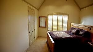 Hgtv Decorating Bedrooms donna decorates dallas hgtv 8235 by uwakikaiketsu.us