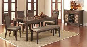 furniture best havertys furniture dining room set nice home