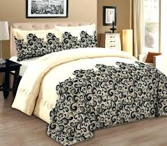 bedding sets with matching curtains bedspreads with matching window treatments large size of bedding and curtain