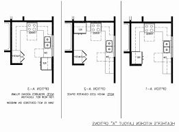 kitchen design layout ideas best galley kitchen floor plan ideas