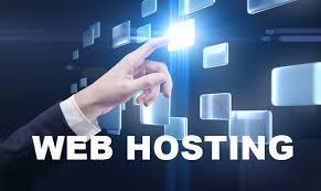 web hosting services Archives - DiGiRAK | Digital Agency