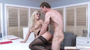 www. naughty America xxx hd longest. com HD Porn Videos Sex.