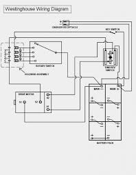 ez go charger wiring diagram new golf cart battery 11 about remodel winch at