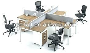 home office desk components. Modular Desks For Home Office Desk Furniture Components Custom