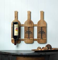 cheap wine racks for sale. Wholesale Bordeaux Wooden Wine Bottle Holder For Sale At Bulk Cheap Prices Throughout Racks